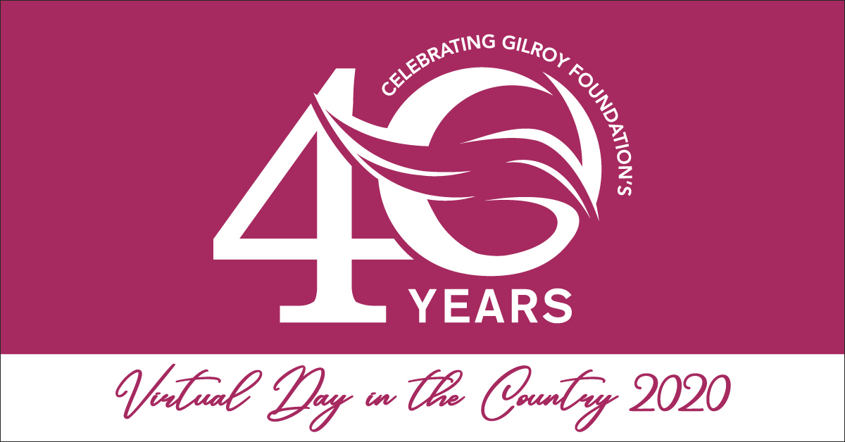 virtual day in the country header graphic